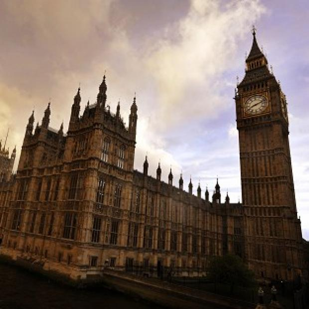 The House of Commons Public Accounts Committee described some public spending cuts as ill thought-through
