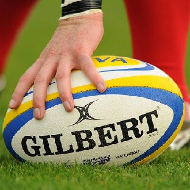 Mike Scott has been banned from rugby for life after submitting false documents to the RFU