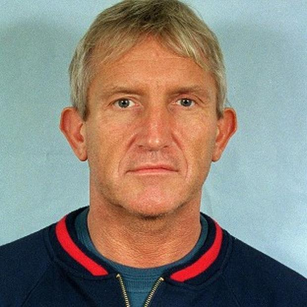 Road rage killer Kenneth Noye has failed in his latest bid to get his sentence reduced