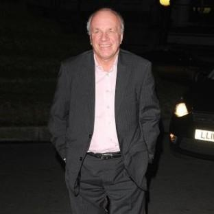 Greg Dyke will be the next chairman of the FA, subject to approval