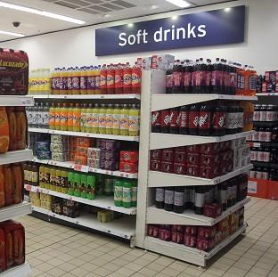 Every extra can of soft drink consumed a day increased the chances of having diabetes by 22 per cent, a study found