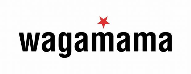 Asian restaurant chain Wagamama given the go-ahead for new site in Winchester