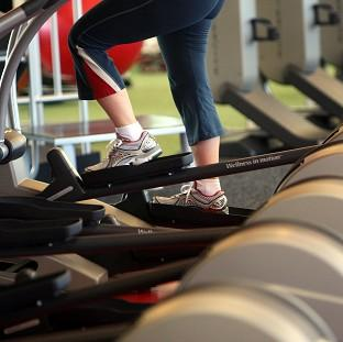 A study suggests exercise may be just as effective as drugs at treating common diseases