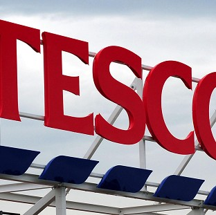 Tesco is to end multi-buys on large bags of salad in a bid to help customers reduce food waste