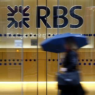 The RBS subsidiary was said to have 'cut corners' in its assessment of the loans tied up in the product