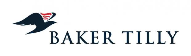 Andover Advertiser: Baker Tilly survey reveals low awareness of tax incentives among SMEs