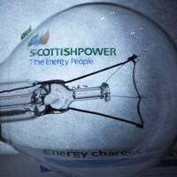 Andover Advertiser: ScottishPower is believed to be planning to cut its prices