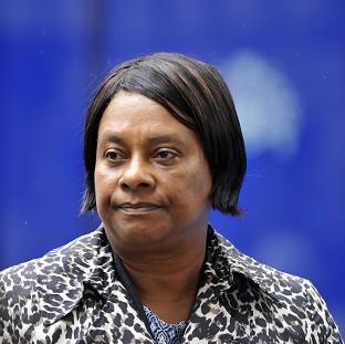 Doreen Lawrence fears for efforts to find the rest of the gang which murdered her son Stephen, following the departure of the lead investigator.