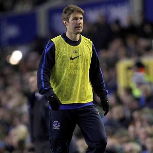 Andover Advertiser: Thomas Hitzlsperger revealed he was gay on Wednesday