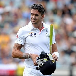 The Delhi Daredevils are expected to name Kevin Pietersen in their list of retained players on Friday