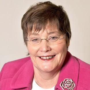 Andover Advertiser: Labour MP Dame Anne Begg has criticised the documentary
