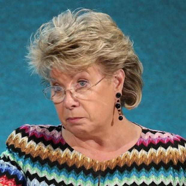 "Andover Advertiser: Viviane Reding's remarks about UK policy on migrants have ""stoked up"" the row, an MP said."