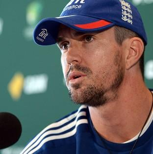 Kevin Pietersen is set to feature in this year's IPL