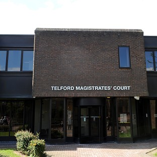 Couple fined for term-time holiday