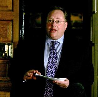 Liberal Democrat peer Lord Rennard has faced allegations of sexual harassment