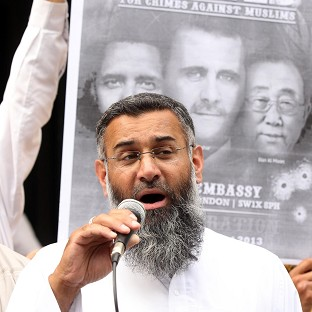 The BBC, ITV and Channel 4 have been cleared of breaching the broadcasting code with interviews of Anjem