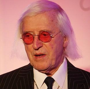Jimmy Savile's links to a children's convalescent home are being investigated