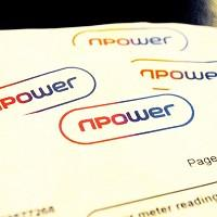 Andover Advertiser: Npower's chief executive said bills are high 'because British houses waste so much energy'