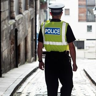More than half of police sergeants responsible for overseeing the initial stages of missing person investigations have not read Acpo guidelines on assessing risk, research has found
