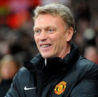Andover Advertiser: David Moyes wants his side to silence their critics