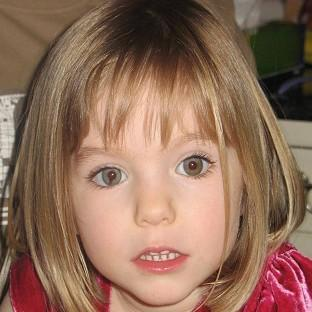 Andover Advertiser: Scotland Yard detectives are said to be in Portugal in connection with missing Madeleine McCann