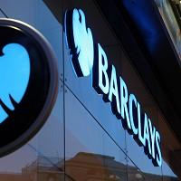 Andover Advertiser: Barclays is reportedly poised to axe 400 branches
