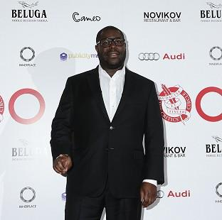 Andover Advertiser: Steve McQueen's 12 Years A Slave won best film at the London Critics' Circle Awards
