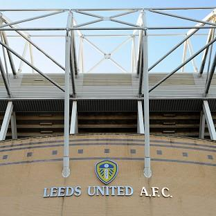 Leeds' owners are planning to contest a winding-up petition amid a complicated takeover batt