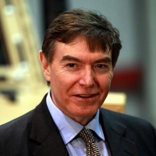 Philip Dunne said the defence industry in Scotland should be 'a bit more upfront in explaining their concerns' ab