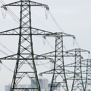 Overhead power lines pose no cancer risk to children despite earlier fears of a link with leukaemia, scientists  found