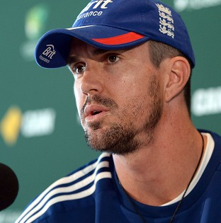 Kevin Pietersen is no longer part of England's plans