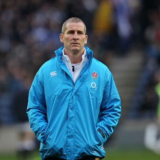 Stuart Lancaster felt England's win over Scotland should have been more comprehensive