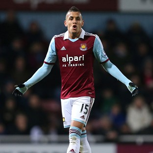 Ravel Morrison is set to leave West Ham on loan, with QPR interested in his services