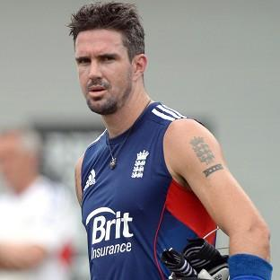 Kevin Pietersen has been snapped up by the Delhi Daredevils