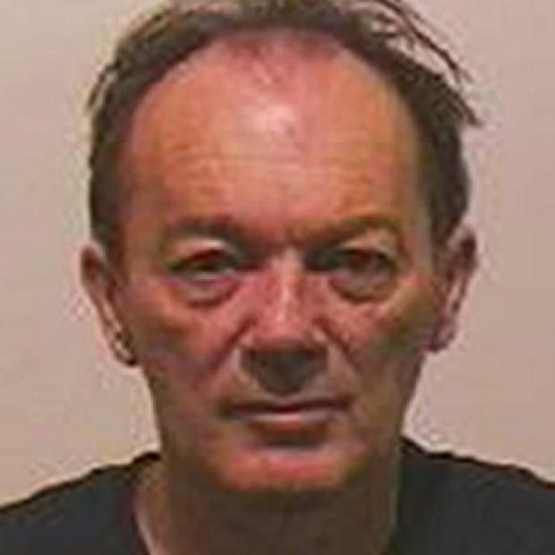 Andover Advertiser: Mark Arthur was convicted of murder at Newcastle Crown Court  (Northumbria Police)