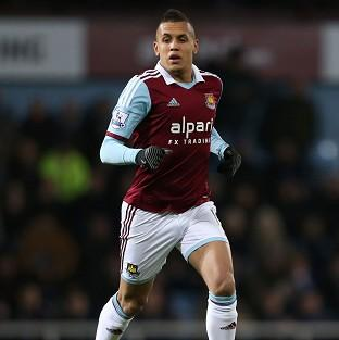 Ravel Morrison joined QPR on loan on Wednesday