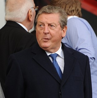 Roy Hodgson's side have been seeded for the Euro 2016 draw