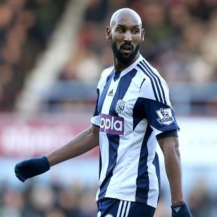 Nicolas Anelka's hearing will begin on Tuesday