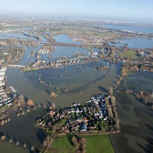 Labour leader Ed Miliband said the Prime Minister had been