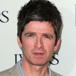 Oasis came to an end in 2009 after guitarist and main songwriter Noel Gallagher quit the line-up