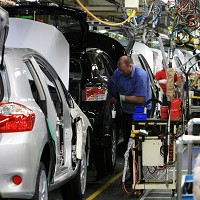 Jobs boost for manufacturing sector