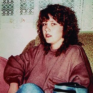 Nicola Payne went missing in 1991, leaving behind a baby son