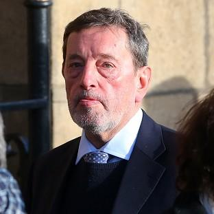 David Blunkett says the previous government was not clear enough in setting out criteria for indeterminate jail sentences