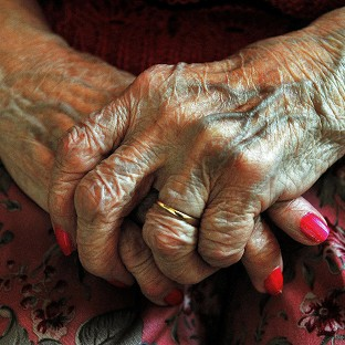 Consumer watchdog Which? has launched a website offereing free advice on care for the elderly