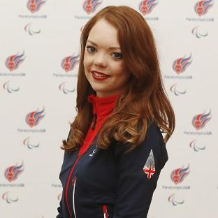 Jade Etherington may opt to end her career despite the likelihood of a funding boost for Paralympic skiers