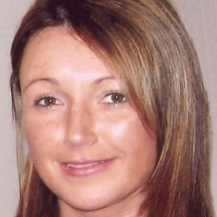 Missing chef police hunt two men