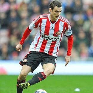 Adam Johnson believes the clubs players turn out for, rather than form, is a big factor in selection for the England squad