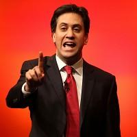 Andover Advertiser: Labour leader Ed Miliband said he would look at the detail of the coalition's pension reforms