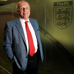 FA could face more funding cuts