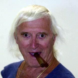 Further investigations have been ordered into abuse allegations concerning the late Jimmy Savile.